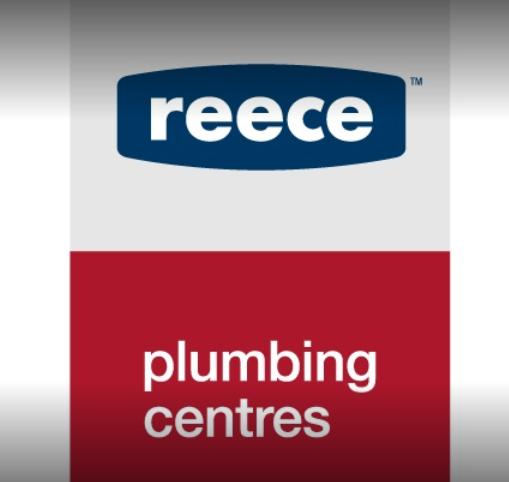 Reece Plumbing