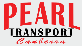 Pearl Transport Canberra