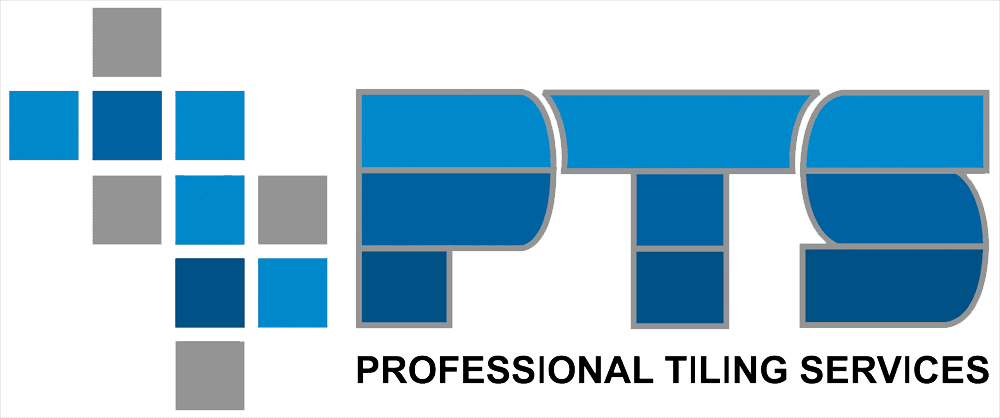 Professional Tiling Service