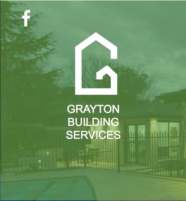 Grayton Building Services