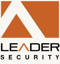 Leader Security
