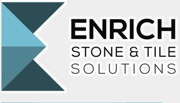 Enrich Stone & Tile Solutions
