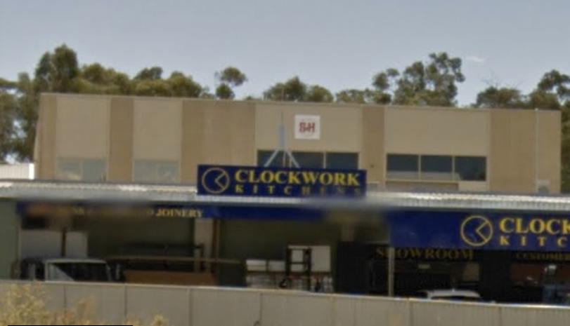 Stewart & Heaton Clothing Company Co. Pty Ltd (S&H)