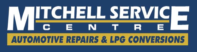 Mitchell Service Centre
