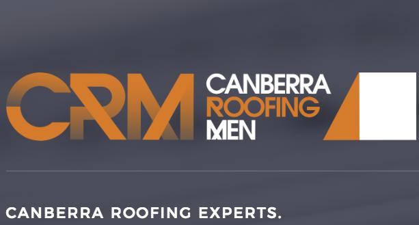 Canberra Roofing Men