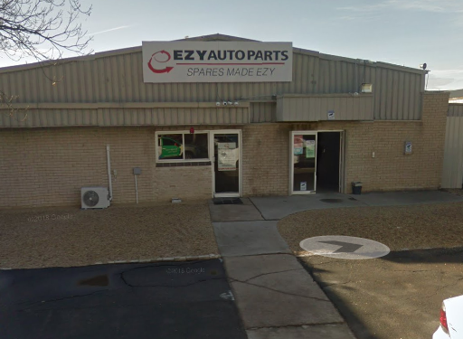 Ezy Scrap Services