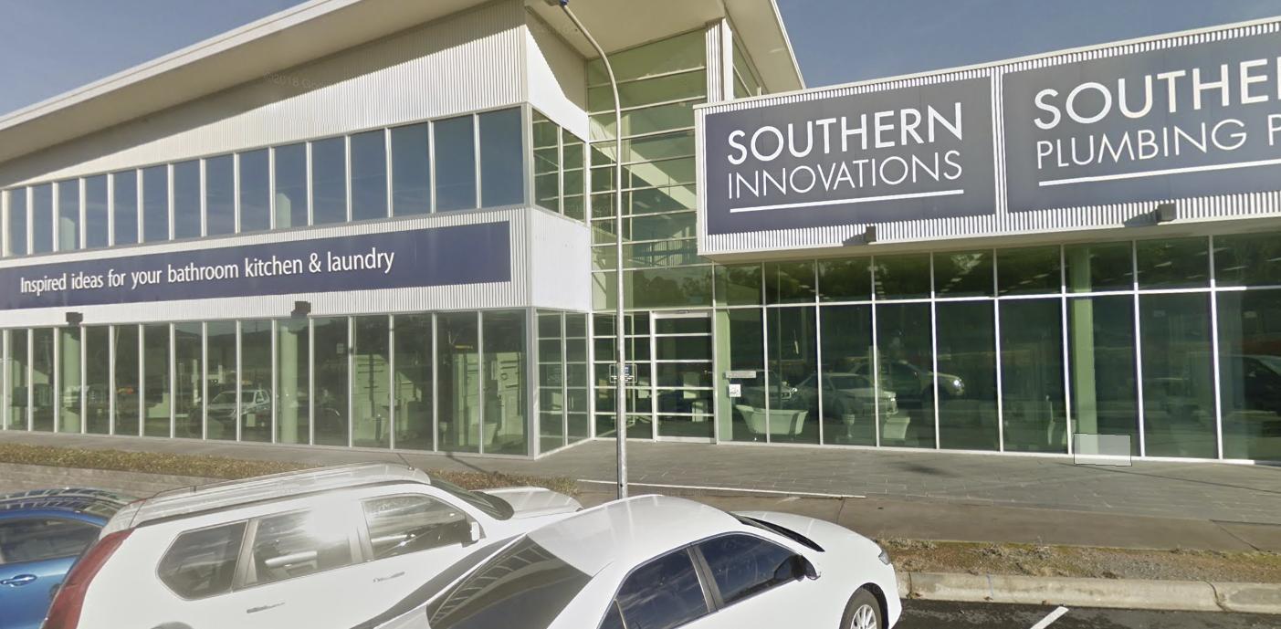 Southern Innovations