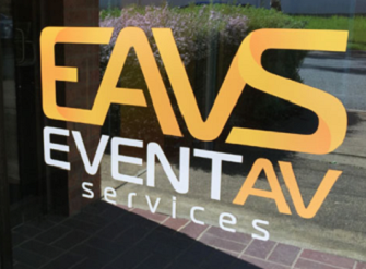 Event AV Services
